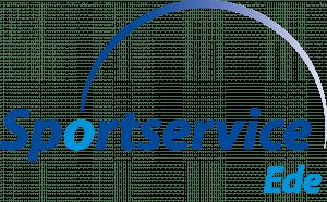 sportservice ede logo